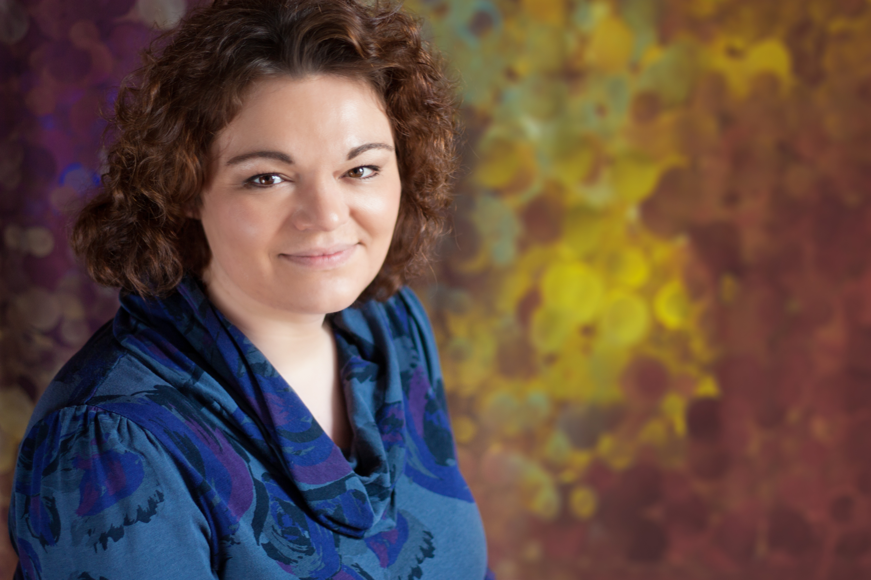Brandi Walton, WCCU Investment Consultant