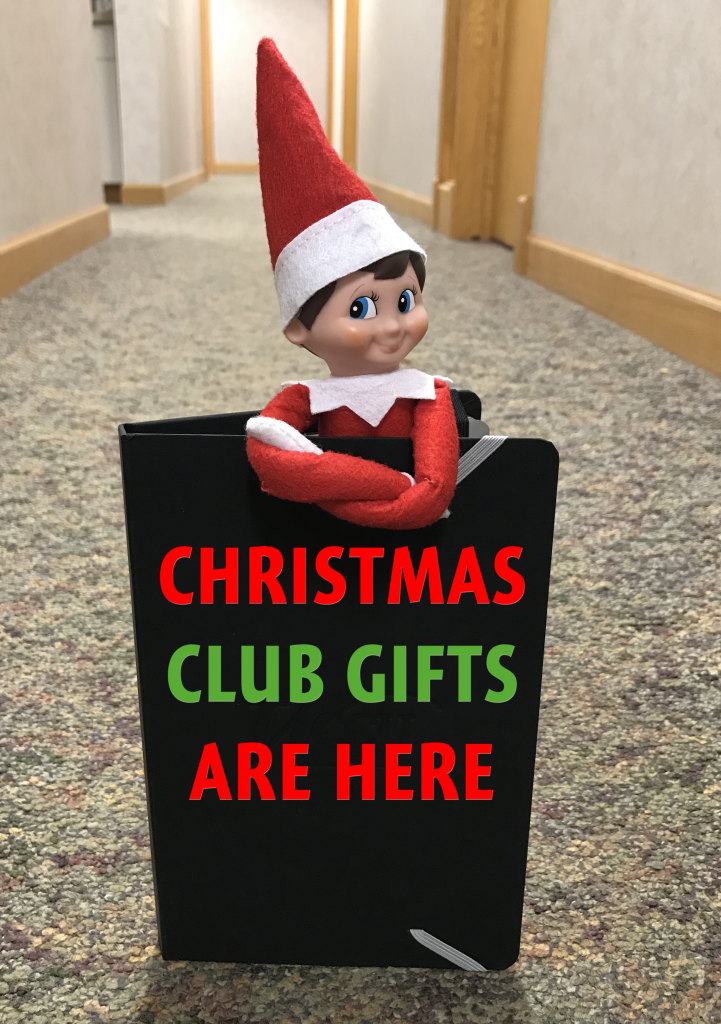 christmasclubgift-2018-website