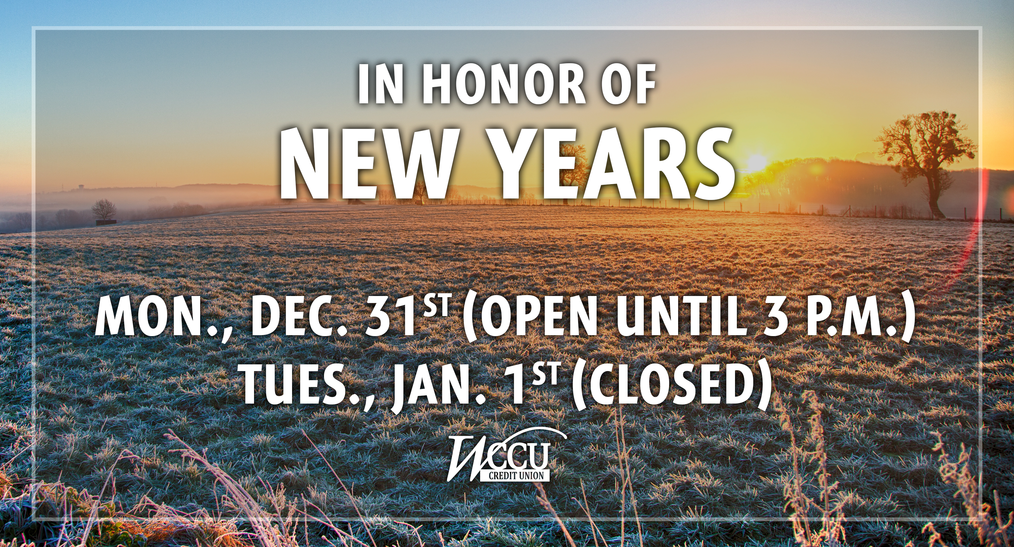 new-years-2019-closures