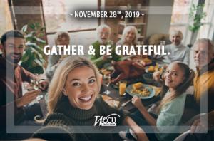 thanksgiving-2019-web