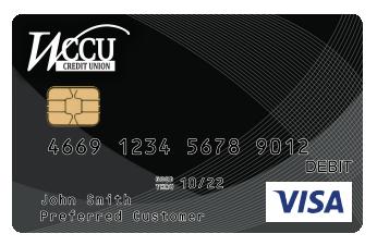 wccu-black-logo-rounded